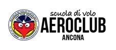 aeroclub ancona