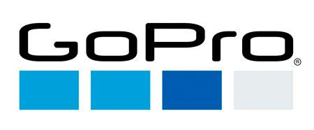 gopro bootcamp sponsor