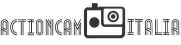 gopro bootcamp sponsor actioncam italia