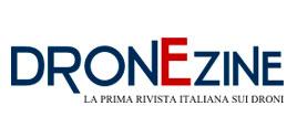 gopro bootcamp sponsor dronezine