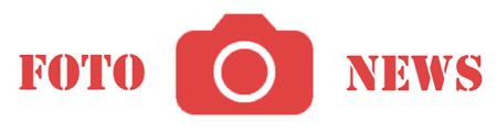 gopro bootcamp sponsor fotonews