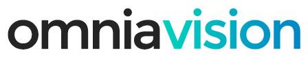 gopro bootcamp sponsor omniavision