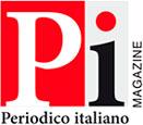 gopro bootcamp sponsor pariodico italiano