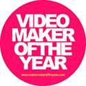 gopro bootcamp sponsor videomakeroftheyear
