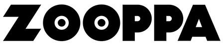 gopro bootcamp sponsor zooppa