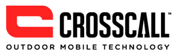 gopro bootcamp sponsor crosscall