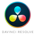 gopro bootcamp sponsor davinci resolve