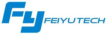 gopro bootcamp sponsor feyutech