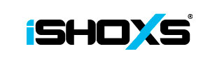 gopro bootcamp sponsor ishoxs