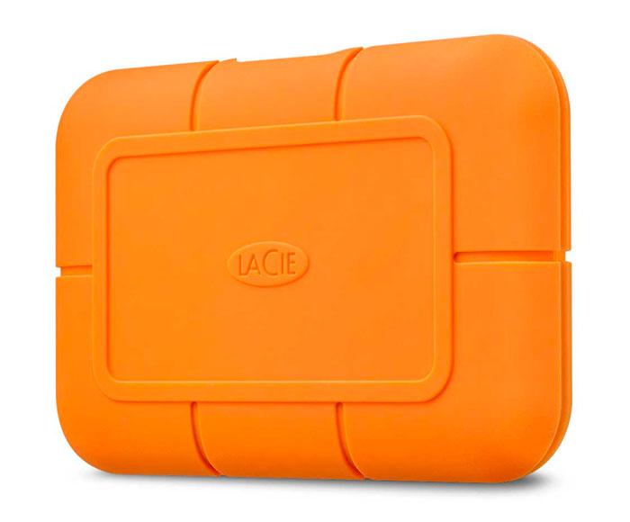 hard disk portatile ssd