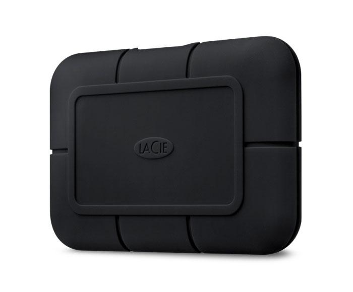 hard disk portatile ssd pro