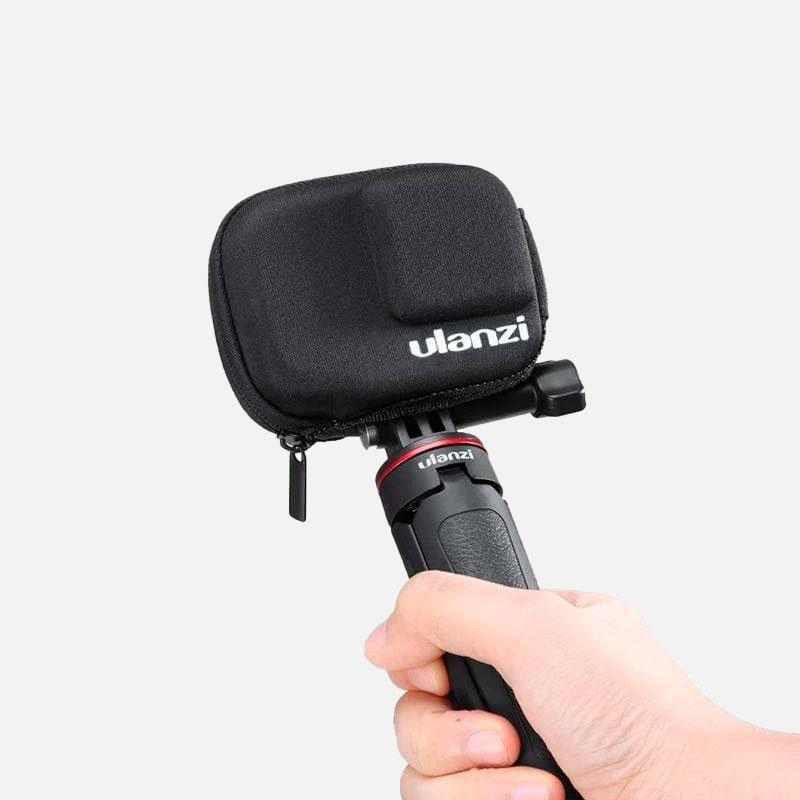 ULANZI Case Tascabile per GoPro HERO8