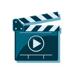 servizio video editing