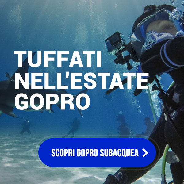 accessori gopro travel