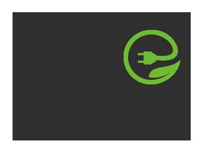 bonus mobilità veicoli elettrici