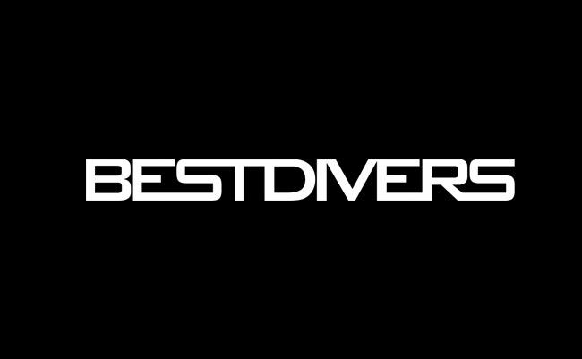 Bestidivers