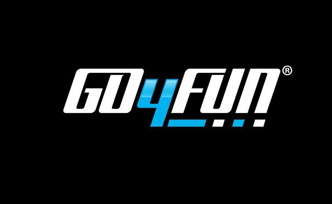 Go4Fun