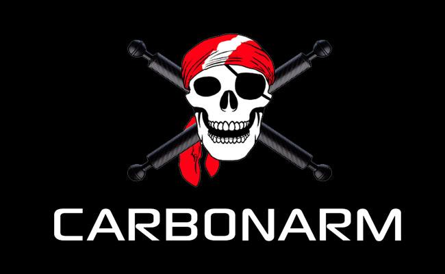 CarbonArmr