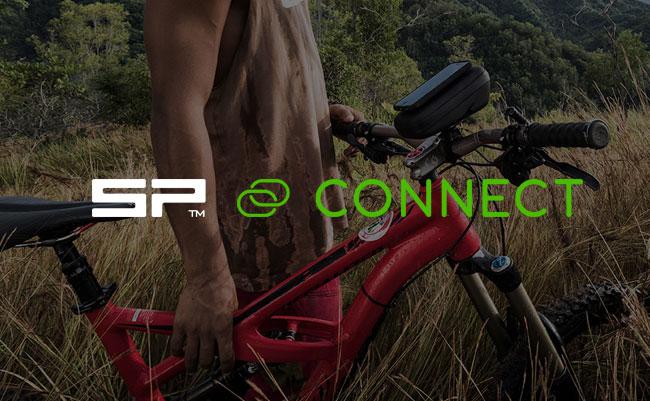 SP Connect | Supporti per GoPro e Smartphone dedicati allo Sport