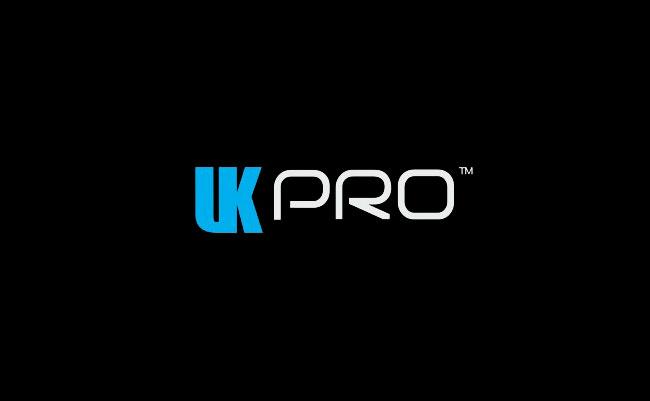 Uk Pro