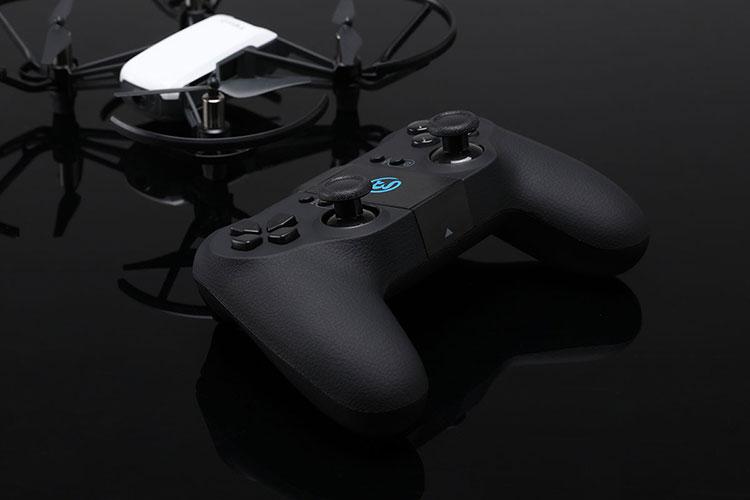 controller drone tello