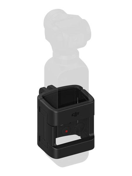 DJI Anello di montaggio per Osmo Pocket