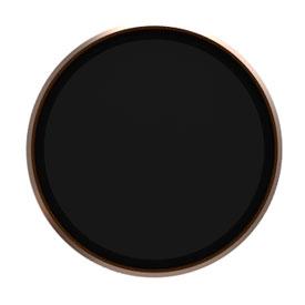 filtro neutro 4 Stops ND16/PL per dji phantom