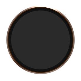 filtro neutro 3 Stops ND8/PL per dji phantom