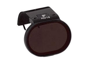 filtro neutro 4 Stops ND16 per dji spark