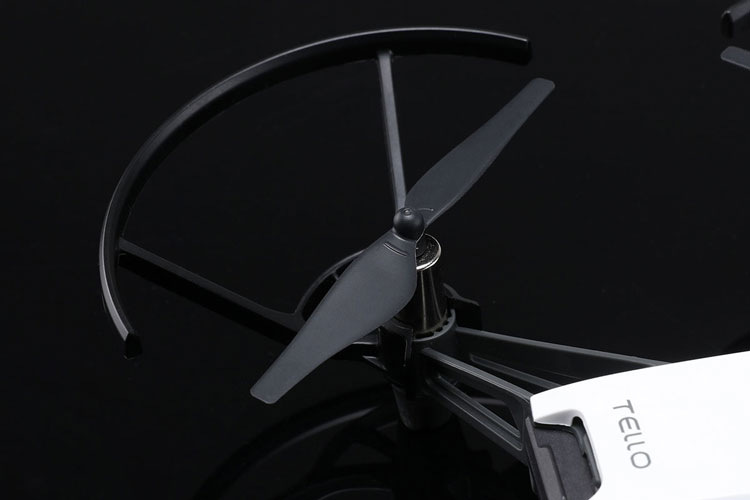 ricambio eliche per drone Tello