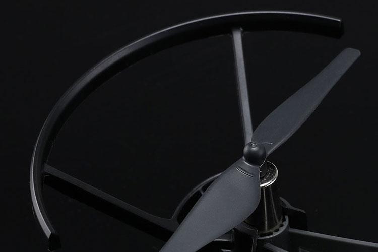 pretezione eliche per drone Tello