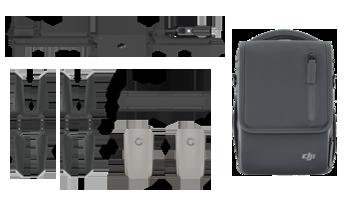 accessori droni