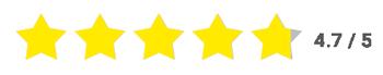 valutazione recensioni gocamera