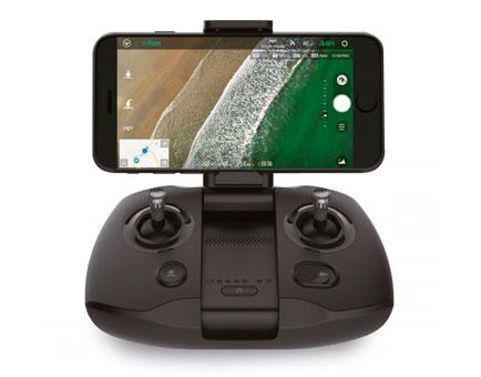 controller drone mantis q