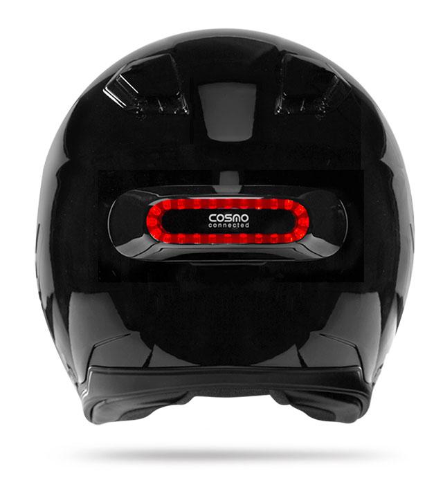 cosmo moto