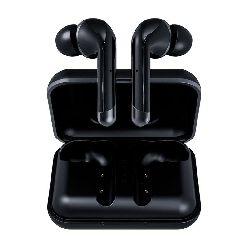 auricolari in-ear wireless
