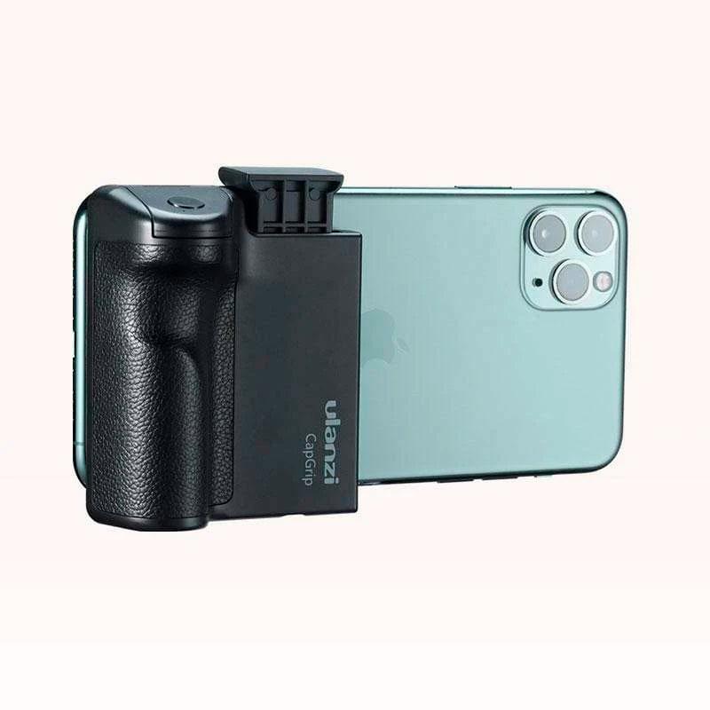 ULANZI Pulsante di scatto a distanza per smartphone