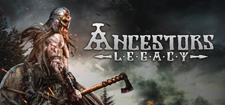 video gioco Ancestors Legacy
