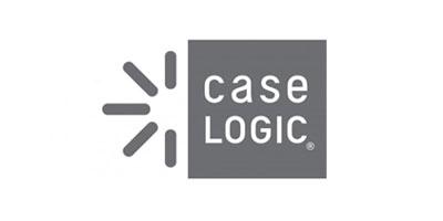 fotografia case logic