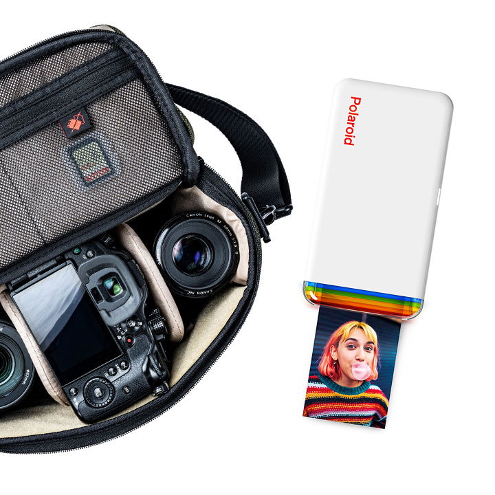 accessori fotografia