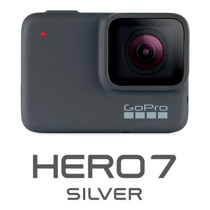 Other Camera & Photo Accs Go Pro Hero Pro Seat Mount Supporto Attacco Sella Accessorio Originale