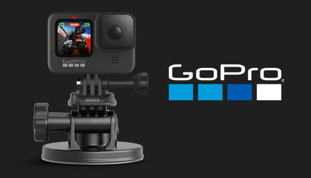 gopro store