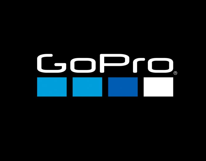 offerta gopro accessori originali