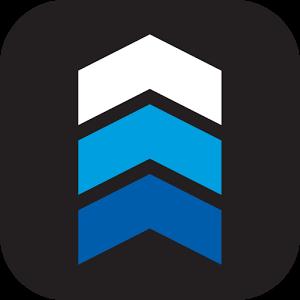 gopro drone app passenger