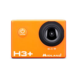 Midland H3+ FULL HD