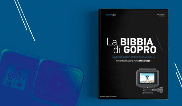 bibbia gopro