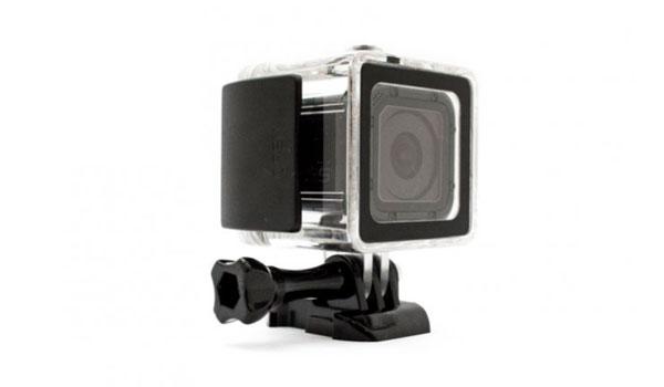 GoCamera Case 60m per GoPro Session