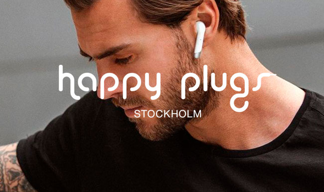 catalogo happy plugs