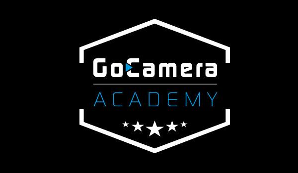gocamera academy