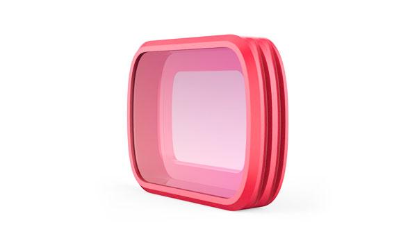 PGYTECH Filtro Polarizzatore per DJI Osmo Pocket